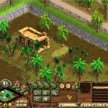 Скриншот Wildlife Park: Wild Creatures