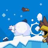 Скриншот Roller Polar – Изображение 1