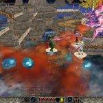 Скриншот Savage Eden: The Battle for Laghaim – Изображение 36
