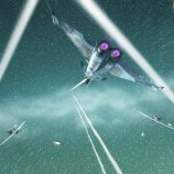 Скриншот Ace Combat: Assault Horizon Legacy