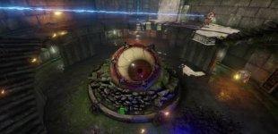 Quake: Champions. Трейлер в старту ЗБТ