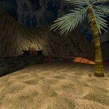 Скриншот Montezuma's Return – Изображение 10