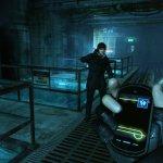 Скриншот GoldenEye 007 (2010) – Изображение 30