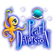 Обложка Pearl Diversion
