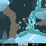 Скриншот PixelJunk Shooter – Изображение 29