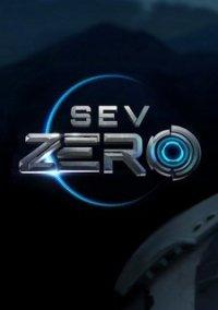 Обложка Sev Zero