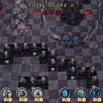 Скриншот Monster Trouble Dark Side – Изображение 20