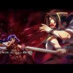 Скриншот BlazBlue: Chrono Phantasma – Изображение 7