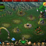 Скриншот Call of Gods – Изображение 4
