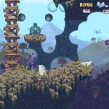 Скриншот Terra Noctis