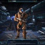 Скриншот Halo Online – Изображение 3