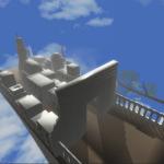 Скриншот Against the Wall – Изображение 5