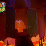 Скриншот Skylar & Plux: Adventure on Clover Island – Изображение 11