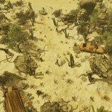 Скриншот After Reset