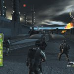 Скриншот Conflict: Desert Storm 2 - Back to Baghdad – Изображение 11