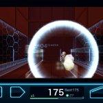 Скриншот Laser Room – Изображение 17