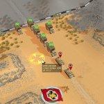 Скриншот Battle Academy – Изображение 4