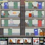 Скриншот Elevator Action Returns – Изображение 1