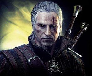 The Witcher 3: Дикая Охота. Новые скриншоты и подробности игры