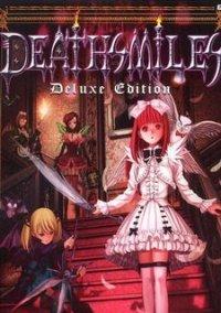 Обложка Deathsmiles