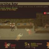 Скриншот Crawl