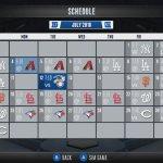 Скриншот R.B.I. Baseball 16 – Изображение 2