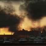 Скриншот Project CARS – Изображение 80
