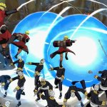 Скриншот Naruto Shippuden: Ultimate Ninja Impact – Изображение 69