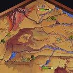 Скриншот Rogue State – Изображение 11