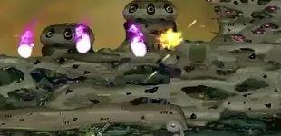Gigantic Army. Видео #1