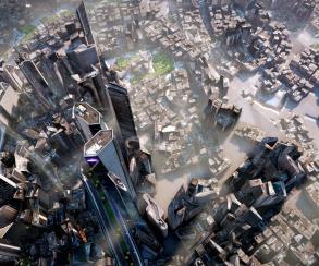 Игра Killzone: Shadow Fall ушла на «золото»