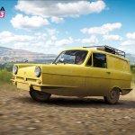 Скриншот Forza Horizon 3 – Изображение 68