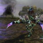 Скриншот City of Transformers – Изображение 29