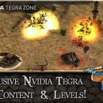 Скриншот Siegecraft TD – Изображение 2