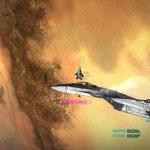 Скриншот Vector Thrust – Изображение 6