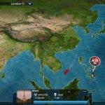 Скриншот Plague Inc: Evolved – Изображение 2