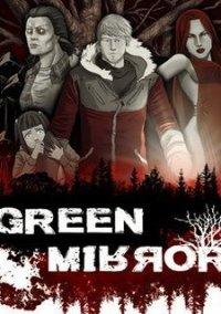 Green Mirror – фото обложки игры