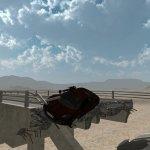 Скриншот CarWar – Изображение 1