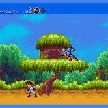 Скриншот Gunstar Heroes – Изображение 5