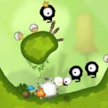 Скриншот Pebble Universe