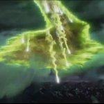Скриншот Dragon Age: Inquisition – Изображение 155