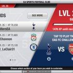 Скриншот FIFA 13 – Изображение 10