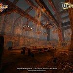 Скриншот Ultima X: Odyssey – Изображение 26