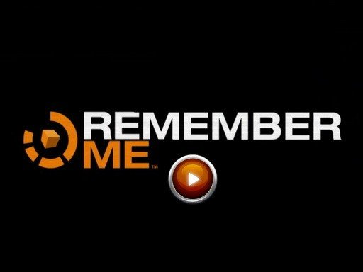 Remember Me. Геймплей