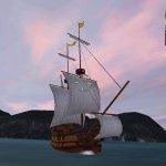 Скриншот Sea Dogs – Изображение 37
