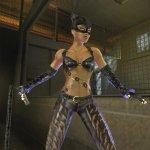 Скриншот Catwoman – Изображение 13