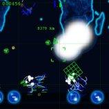 Скриншот ADMIRAL: Battle for Uranium