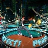 Скриншот KickBeat