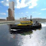 Скриншот Ship Simulator 2006