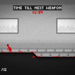 Скриншот Death Cabin – Изображение 2